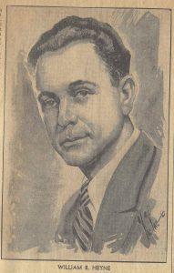 William-B-Heyne