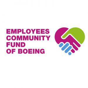 boeing-ecf-logo