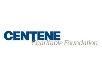 centene-logo
