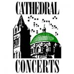 cathedral-concerts-logo