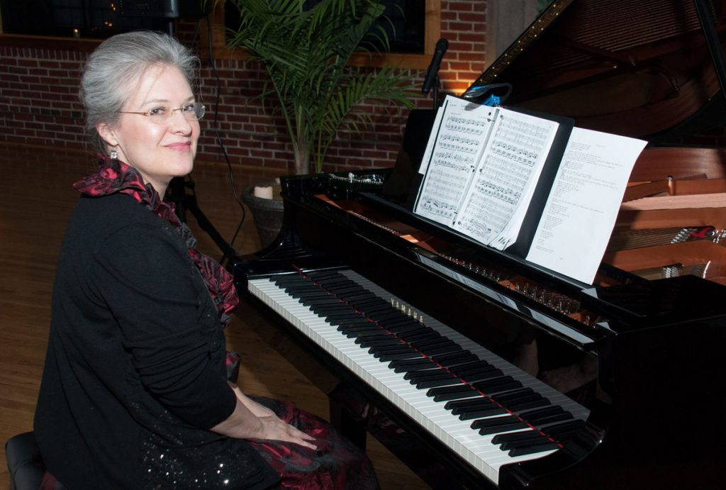 cindy-johnson-assistant-accompanist