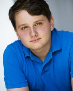 trevor-scott-headshot