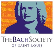 Bach-Society-logo-RGB