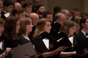 BSSL-2013-Xmas Candlelight Concert-choir-women-1