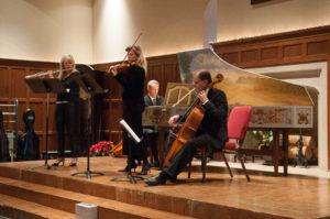 BSSL-2014-Chamber-Music-quartet