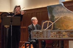 BSSL-2014-Chamber-Music-violin-harpsicord-1