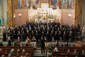 BSSL-2015-BravoBach-choir-1