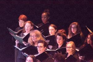 BSSL-2015-CarminaBurana-choir-women-1