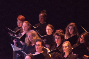 BSSL-2015-CarminaBurana-choir-women-2