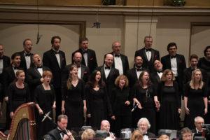BSSL-2015-Xmas Candlelight Concert-choir-4