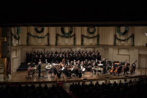 BSSL-2015-Xmas Candlelight Concert-full-1