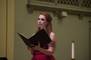 BSSL-2015-young-artist-soprano-4