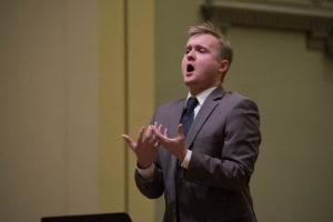 BSSL-2015-young-artist-tenor-3