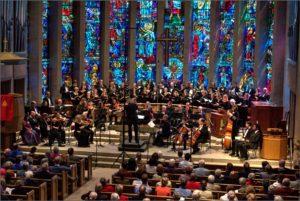 BSSL-2016-Bach Mass in B Minor-1