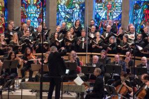 BSSL-2016-Bach Mass in B Minor-2
