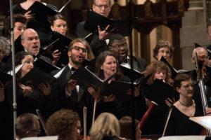 Bach Society Faure Requiem 7