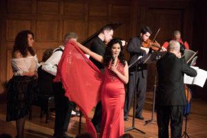 BSSL-Bach75-Gala-performers-1