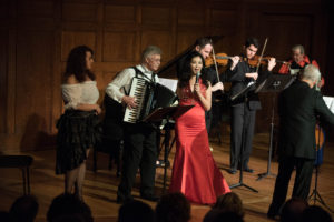 BSSL-Bach75-Gala-performers-2