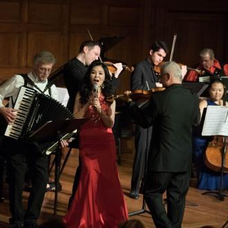BSSL-Bach75-Gala-performers-3