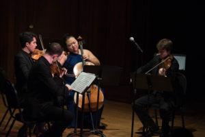 BSSL-Bach75-Gala-quartet