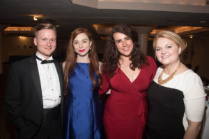 BSSL-Bach75-Gala-young-artists