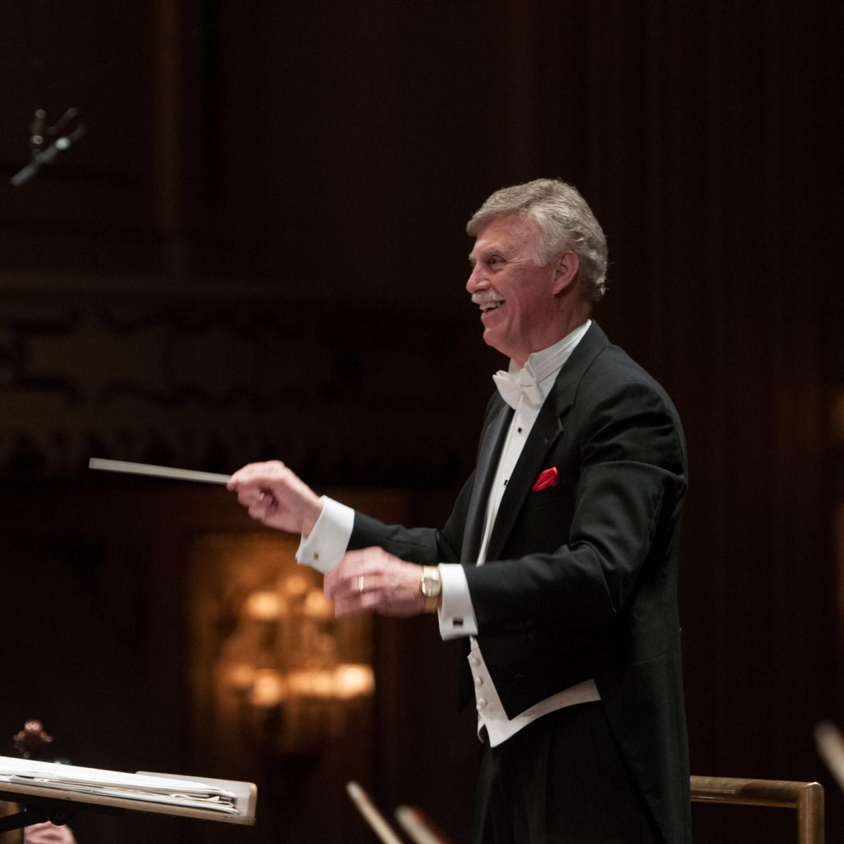 Bach-Society-A-Dennis-Sparger