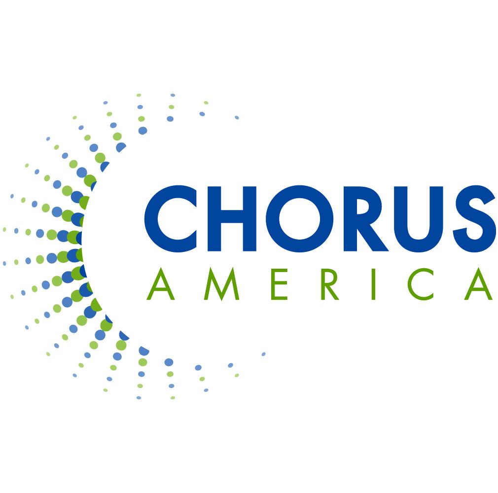 Chorus-America-Logo