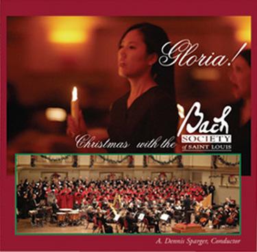 CD_Gloria