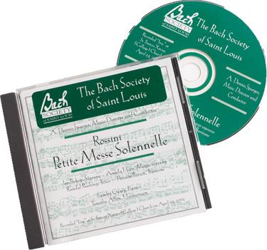 CD_Rossini
