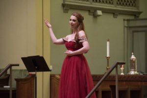 BSSL-2015-young-artist-soprano-2