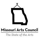 MOArtsCouncil-logo