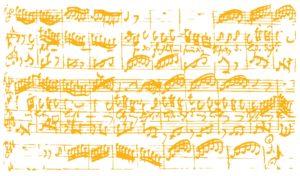 music-yellow