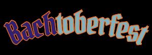 bachtoberfest-3