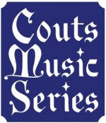 Couts logo