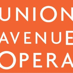 Union ave logo